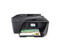 HP OfficeJet Pro 6960 All-in-O