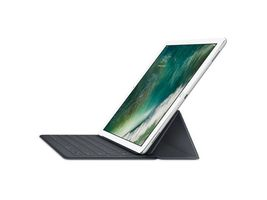 APPLE IPAD PRO 12 9  SMART KEYBOARD SWEDISH (MNKT2S/A)