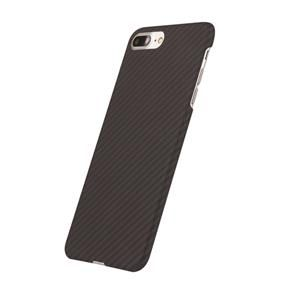 Kavlar case for iPhone 6+, 6S+, 7+, 8+ -