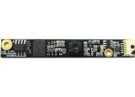HP Webcam Module (688752-001)