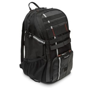 TARGUS Cycling 15.6inch Laptop Backpack Blk (TSB949EU)