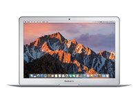 APPLE CTO MB AIR 13.3/ 1.8GHz i5 8GB 128GB PCIe flash Intel HD6000 KB EN/EN (MQD32KS/A-071709)