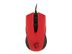 MSI GM 40 Gaming Mice Red