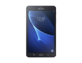 SAMSUNG Galaxy Tab A 7.0 4G 8GB Black
