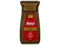 FRIELE Kaffe FRIELE instant Gull glass 200g