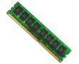 OCZ DDR3 1066MHZ 4GB KIT OF 2 2X2048MB MEM