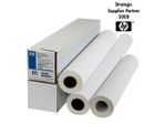 HP Universal Bond-papir – 610 mm x 45,