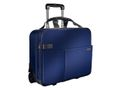 Trolley bag 2 Wheel Carry-on / LEITZ (60590069)