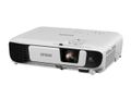 EB-W41 projector / EPSON (V11H844040)
