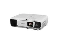 EB-S41 projector