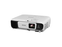 EPSON EB-S41 projector (V11H842040)