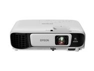 EPSON EB-X41 projector (V11H843040)