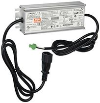CISCO Power Adapter/ AC/ DC-OutdoorAP1530 Series (AIR-PWRADPT-1530=)