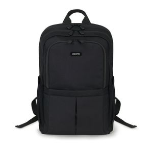 DICOTA BACKPACK SCALE 13-15.6 . ACCS (D31429)