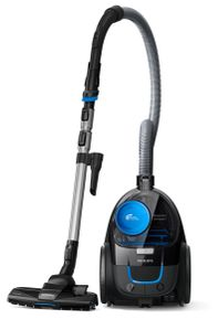 PHILIPS PowerPro Compact Bagless vacuum cleaner FC9331/09 (FC9331/09)