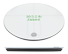GETQARDIO QardioBase 2 Wireless smart scale, arctic white