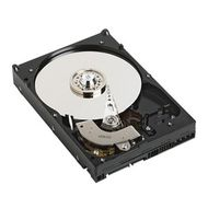 CISCO HDD/4TB SAS 7.2K RPM 3.5 inch (UCS-HD4T7KS3-E=)