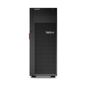 LENOVO ThinkServer TS460, Intel E3-1220 v6 (3.00 GHz, 8 MB),  8.0GB, 2x1TB SATA, DVD Recordable,  5x16, 3 Year On-site  (70TR0020EA)