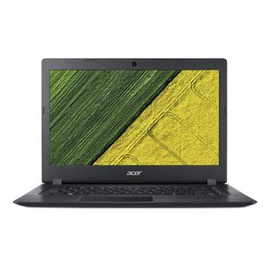 "ACER Aspire 1 14,0"" FHD matt Pentium N4200 Quad Core, 4GB RAM, 64GB SSD, Windows 10 S (NX.SHXED.023)"