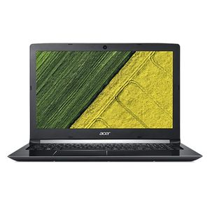 "ACER Aspire 5 15,6"" HD matt Radeon RX540,AMD A10-9620P Quad Core,8GB RAM,128GB SSD, Windows 10 Home (NX.GPYED.012)"