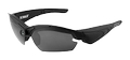 TECHNAXX Video-Sport-Sunglasses Full HD