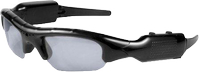 TECHNAXX Action Video Sunglasses VGA (TEC-3591)