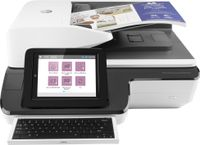 HP ScanJet Enterprise Flow N9120 fn2 (L2763A#B19)