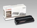 CANON FX-2 TONER CART F/ L500/L550/L600 IN