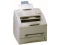 BROTHER Telefaks BROTHER FAX8360P laser