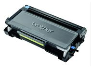 BROTHER Black Toner Cartridge (TN-3280)