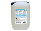 Tvättmedel Liquid Wash Color 10L / NILFISK (857628)