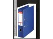 ESSELTE Binder LAF No1 Power PP A4/75mm Blue - FSC® Recycled
