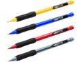 BIC Pencil BIC Matic Grip 0,7mm