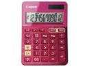 CANON LS-123K-METALLIC PINK CALCULATOR ACCS
