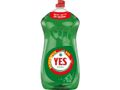 YES Handdisk YES original 1.25L