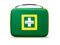 CEDEROTHS First Aid Kit Large