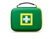 CEDEROTHS First Aid Kit Medium