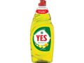 YES (P&G) Handdisk YES lemon 650ml
