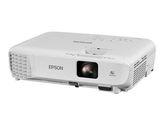 EB-S05 projector / EPSON (V11H838040)