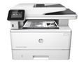 HP LaserJet Pro M426fdw-multifunktionsprinter