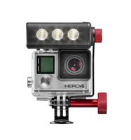 MANFROTTO LED-Belysningskit Off-Road ThrilLED (MLOFFROAD)