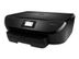 HP ENVY 5540 All-in-One-printer