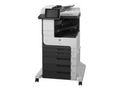 HP LaserJet Enterprise 700 MFP M725z