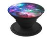 POPSOCKETS Blue Nebula Holder og Stand