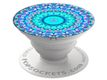 POPSOCKETS Arabesque Holder og Stand
