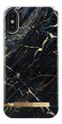iDEAL OF SWEDEN IDEAL FASHION CASE IPHONE 8 PORT LAURENT MARBLE