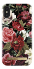 iDEAL OF SWEDEN IDEAL FASHION CASE IPHONE 8 ANTIQUE ROSES