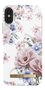 iDEAL OF SWEDEN Case IPX Floral Romance