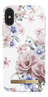 iDEAL OF SWEDEN IDEAL FASHION CASE IPHONE 8 FLORAL ROMANCE