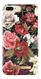 iDEAL OF SWEDEN Fashion Case A/W 17-18 Iphone  8/7/6/6S PLUS Antique Roses